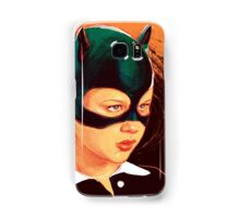 The ever inspiring Enid  Samsung Galaxy Case/Skin