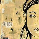 X1857 by Christian Scheuer