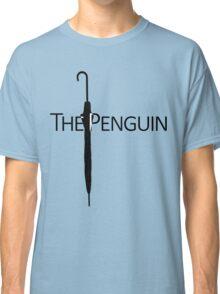 The Penguin Classic T-Shirt