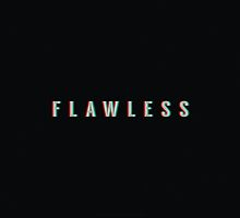 Beyoncé Flawless by Marco Darvish
