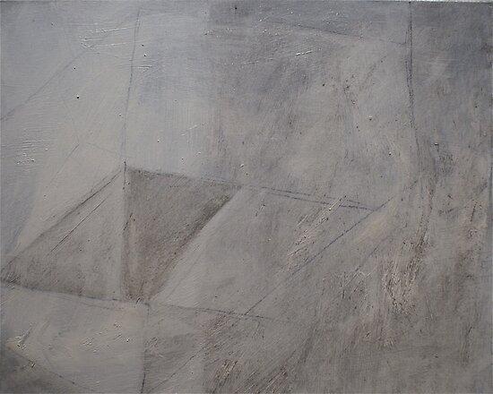 Envelop by Tara Burkhardt
