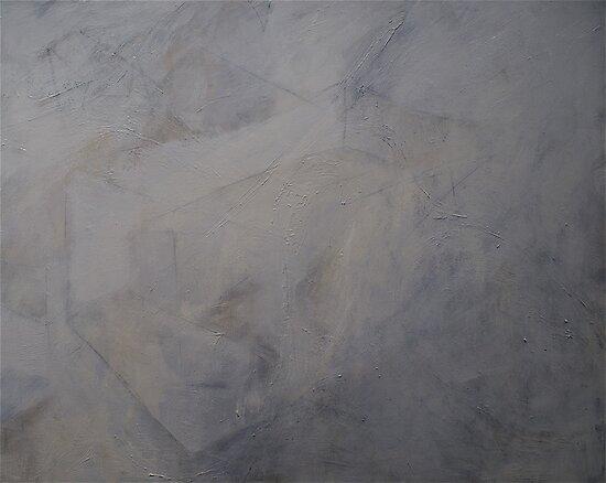 Interdependent 2 by Tara Burkhardt