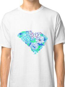 Lilly States - South Carolina Classic T-Shirt