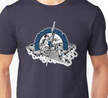 Monsoon Maidens T-Shirts & Hoodies Unisex T-Shirt