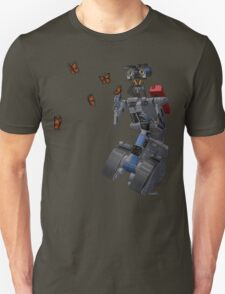 Chasing Butterflies T-Shirt