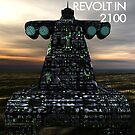 Revolt in 2100 by Hugh Fathers