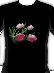 Tulip Tee T-Shirt