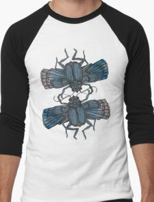 The Dance T-Shirt