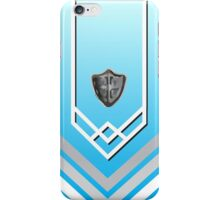 Runescape- Defense Case iPhone Case/Skin