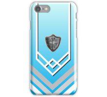 Runescape- Defense Case iPhone Case/Skin