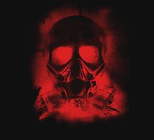 Blood And Bone T-Shirt
