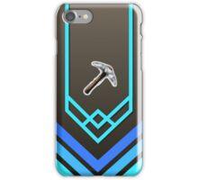 Runescape- Mining Case iPhone Case/Skin