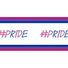 Bisexual #Pride by Cats 13