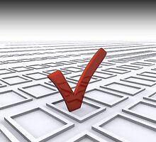 Vote by Atanas Bozhikov Nasko