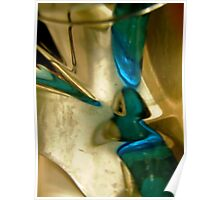 Abstract 1460 Poster