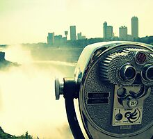 View Master by geogirl