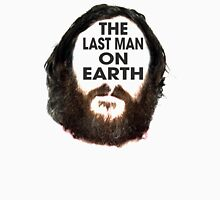 The Last Man On Earth T-Shirt