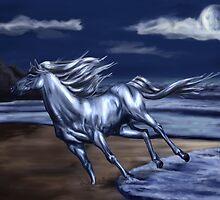 Midnight Run by MoparPhoenix