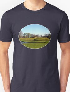 Landform T-Shirt