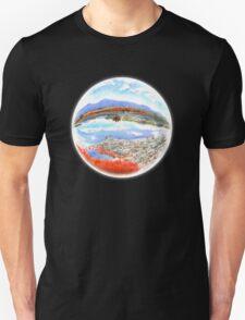 Landscape in a Ball T-Shirt