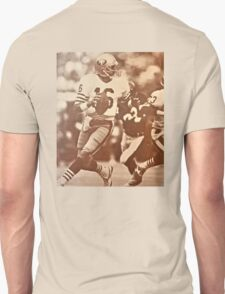 MR COOL JOE MONTANA T-Shirt