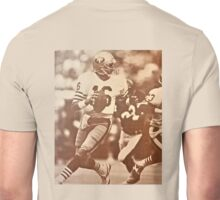 MR COOL JOE MONTANA Unisex T-Shirt