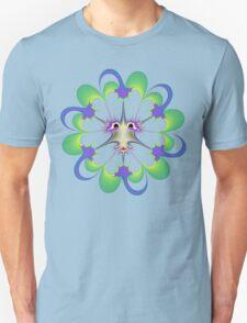 Kyzylagach Bug T-Shirt