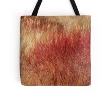 Osier Intrusion Tote Bag