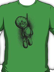 Hanging doll T-Shirt