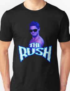 AGW The Rush T-Shirt