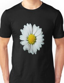 Lonely Daisy Unisex T-Shirt
