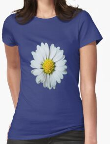 Lonely Daisy T-Shirt