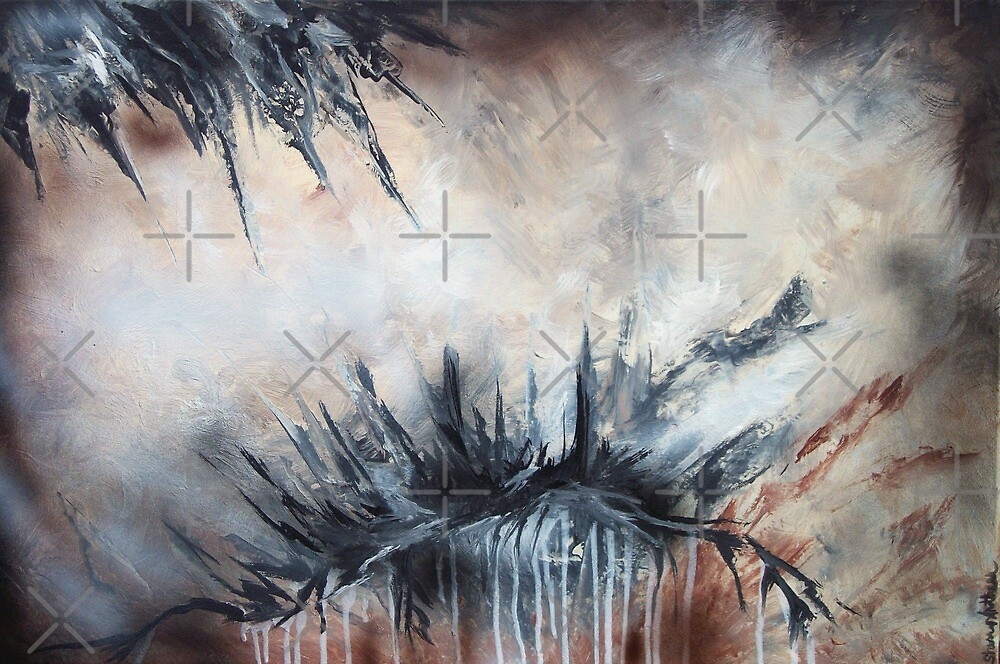 Retraction Abstraction by Sherry Arthur