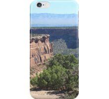 The Hidden Valley iPhone Case/Skin