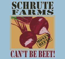 Schrute Farms Kids Tee