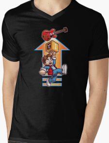 Super Future Bros T-Shirt