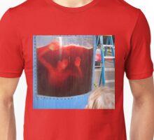 Kool Aid Death Unisex T-Shirt
