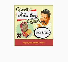 Cigarettes À La Can Women's Relaxed Fit T-Shirt