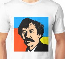 JAMES WHISTLER Unisex T-Shirt