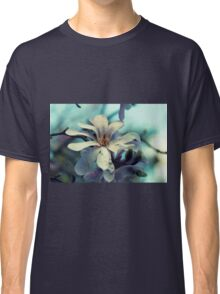 Magnolia's Beauty - A Spring Offering Classic T-Shirt