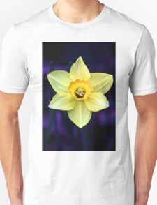 Classy Daffy T-Shirt
