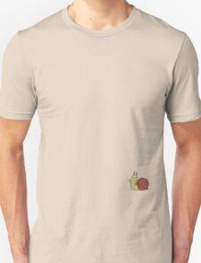 A Subtle Guest T-Shirt