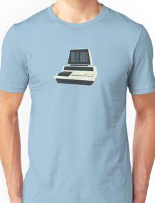 Code Guru Unisex T-Shirt