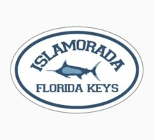 Islamorada - Florida.  by America Roadside.