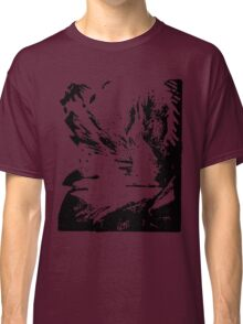 Forest Features Classic T-Shirt