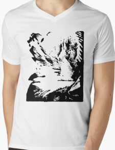 Forest Features T-Shirt