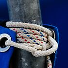 Rope1 by Luke Stephensen