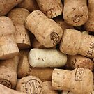 Put a cork in it! by lutontown