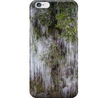 ~ Icicles! ~ iPhone Case/Skin