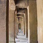 Cambodia. Angkor Wat , Siem Reap 48 by Feesbay